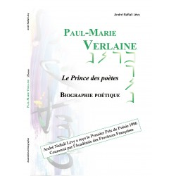 Paul-Marie Verlaine