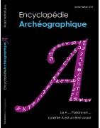 Archéographie
